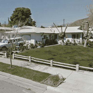 sell my house home fast in banning ca as is for cash