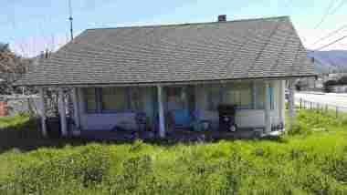 sell my orlando florida house fast