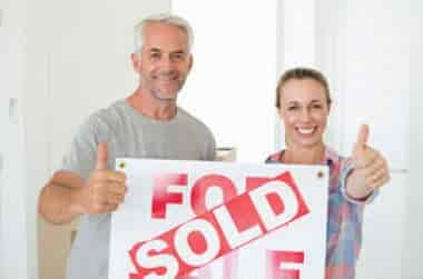 sell a home in orlando during foreclosure take over payments