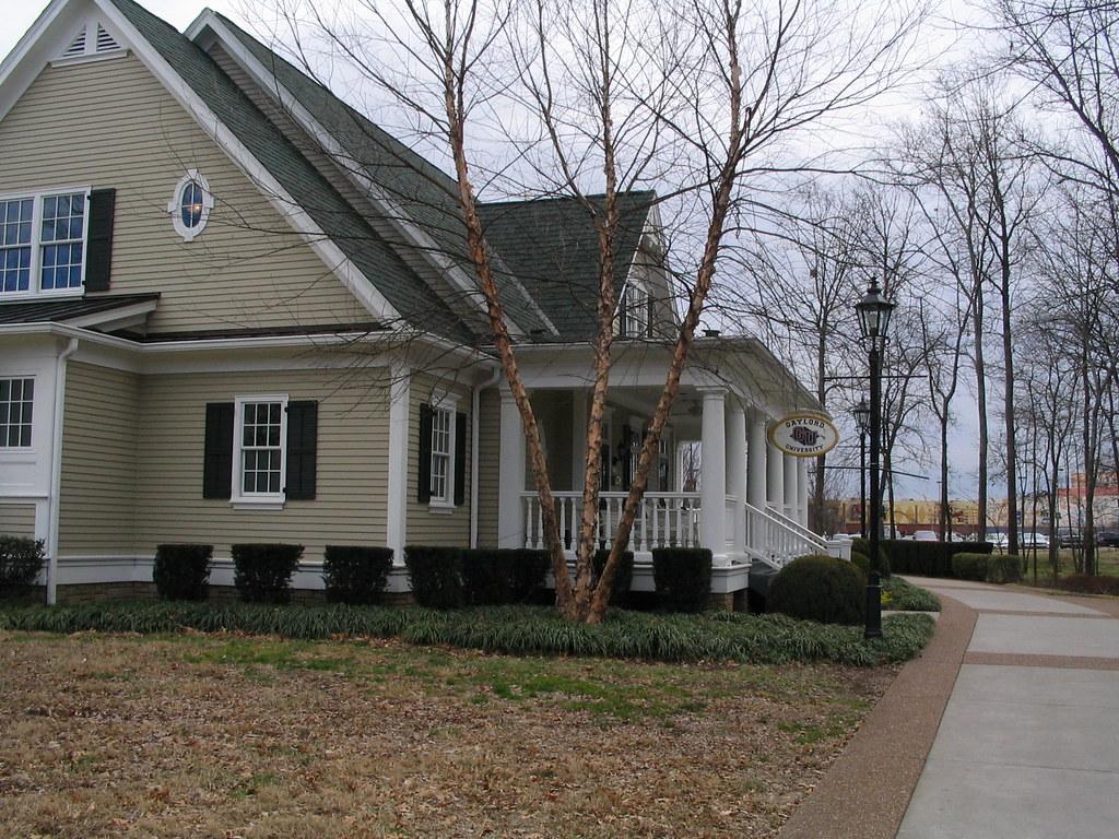 winston salem mobile home investor seller financing