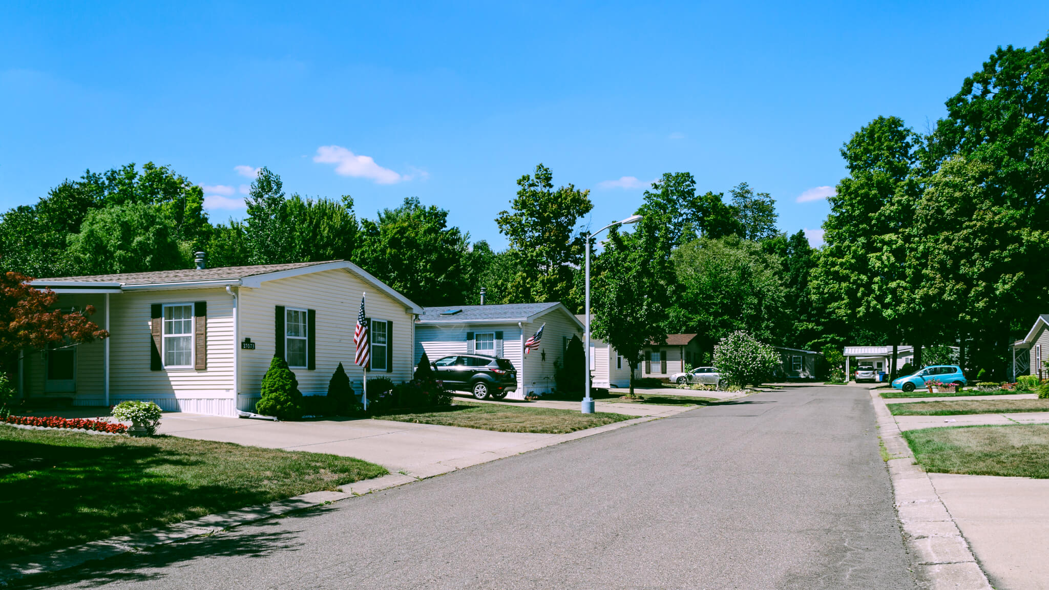 sell my mobile home fast in winston salem nc