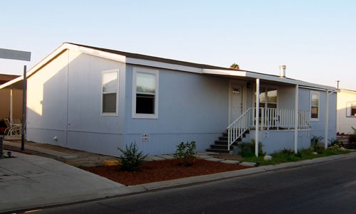 sell a mobile home in atlanta quickly as is for cash
